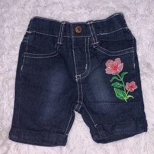 Polo assn shorts